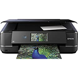Epson Multifonction 3 en 1 Expression Photo XP-960 au format A3