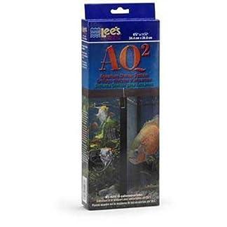 Lee's AQ2 Aquarium Divider System for 40/60-Gallon Tanks 7