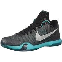 meet ad247 65a06 Nike Kobe X, Zapatillas de Baloncesto para Hombre
