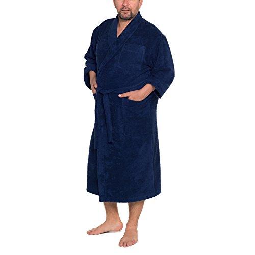 benedict-exclusif-robe-de-chambre-a-partir-de-la-collection-de-sophie-bernard-bath-spa-100-pur-coton