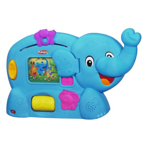 playskool-learnimals-abc-adventure-elefun