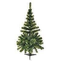 Kikajoy Yılbaşı Çam Ağacı 120 cm 138 Dal