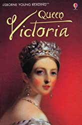 Queen Victoria (Young Reading Level 3) (Young Reading Series Three)