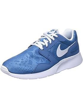 Nike Wmns Kaishi Print, Scarpe sportive, Donna