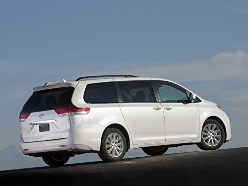 toyota-sienna-customized-32x24-inch-silk-print-poster-seda-cartel-wallpaper-great-gift