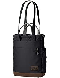 suchergebnis auf f r rucksack tasche kombination koffer rucks cke taschen. Black Bedroom Furniture Sets. Home Design Ideas