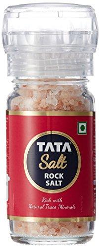 Tata Rock Salt, 100g