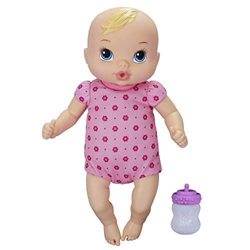 baby-alive-luv-n-snuggle-baby-doll-blond-by-hasbro