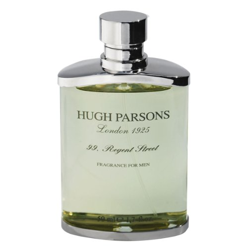 hugh-parsons-99-regent-street-eau-de-parfum-natural-spray-50-ml