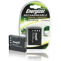 Energizer EZ-CNP130 Chargeur Noir