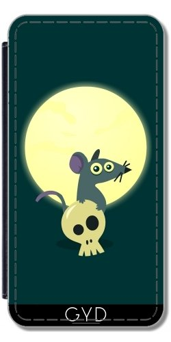 etui-a-rabat-pour-iphone-se-lune-rat-by-anishacreations