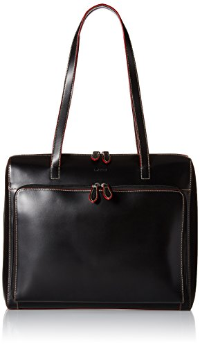 lodis-audrey-zip-top-tote-with-organizationblackone-size