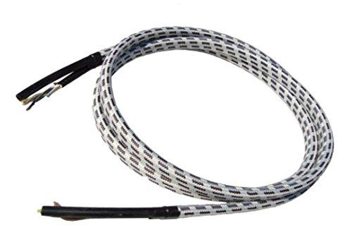 cavo-per-ferro-da-stiro-a-caldaia-di-ricambio-vapore-4-cavi-elettrici-stirella