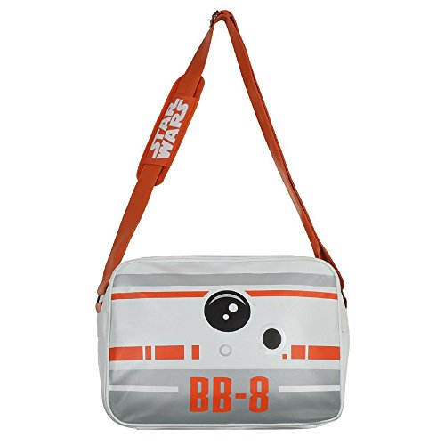 Star Wars Episode VII Bandolera BB-8