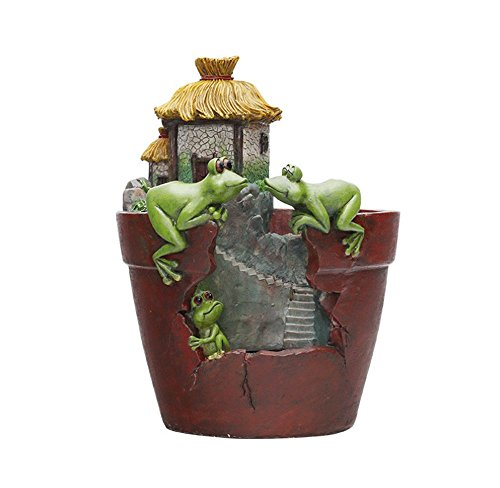 ezeso-piante-vasi-di-fiori-in-resina-sucuulent-decorativa-per-piante-da-giardino-contenitore-frog