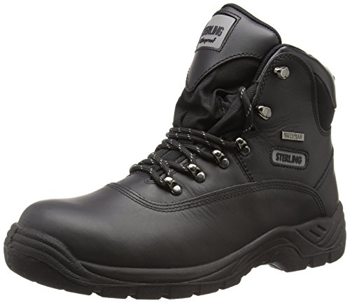 sterling-mens-ss812sm-safety-boots-black-8-uk