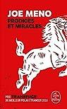 Prodiges et miracles par Meno