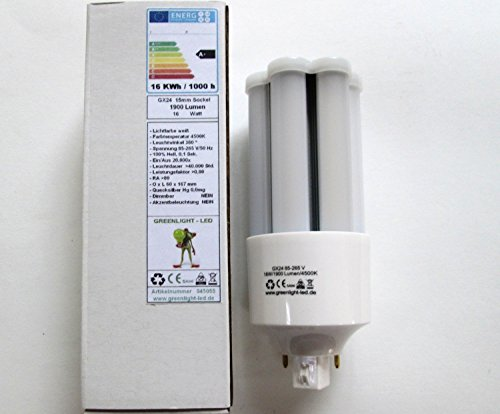 gx24d-bombilla-de-360-luz-radiante-enchufe-de-15-mm-16-w-1850-lumenes-blanco-calido-3000-k-de-167-x-