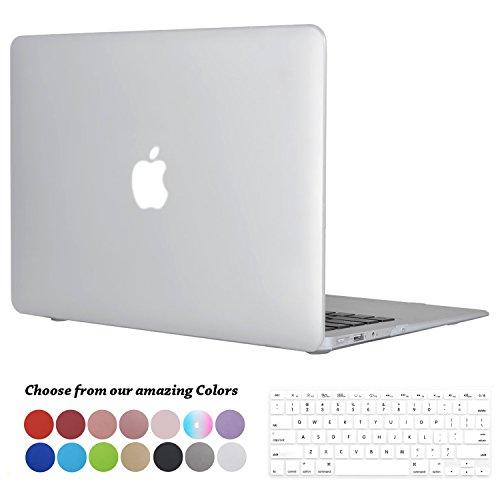 Tecool Coque MacBook Air...