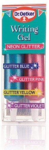 dr-oetker-neon-glitter-icing