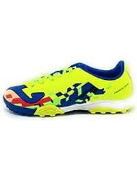 5030c27f44eb9 Amazon.es  Joma - Amarillo  Zapatos y complementos