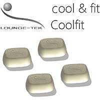 Supporto per Notebook Coolfit Ergonomia + Raffreddamento
