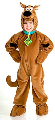 Rubie´s s- Costume Déguisement, Unisex Children, 882092S Multicolore, s