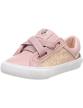 Unisa Xica_lyr, Zapatillas para Niñas