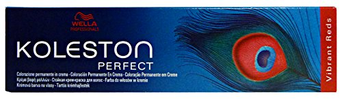 12/11 Cenere Intenso Koleston Perfect Special Blonde (2044)