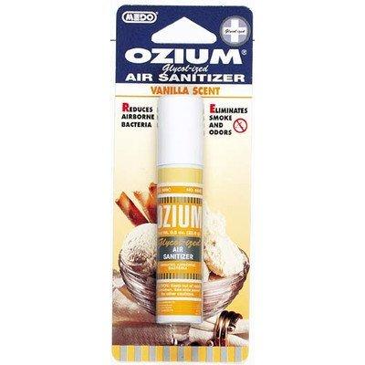 ozium-glycol-ized-professional-air-sanitizer-freshener-vanilla-scent-08-oz-oz-23-by-auto-expressions