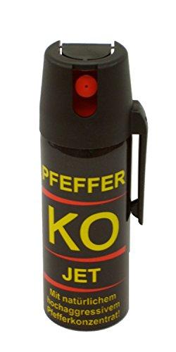 ballistol-aerosoldose-pfeffer-ko-jet-40-ml-24420-im-blister