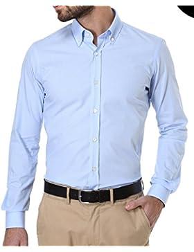 DICKSON - Camisa casual - para hombre