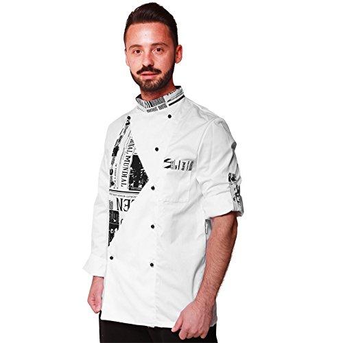 giacca-cuoco-in-30-colori-e-modelli-s-bianco-fumetto