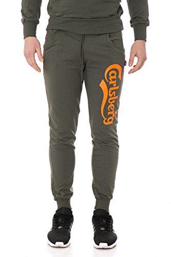 carlsberg-homme-regular-fit-pantalon-cbu2502-m-vert-olive