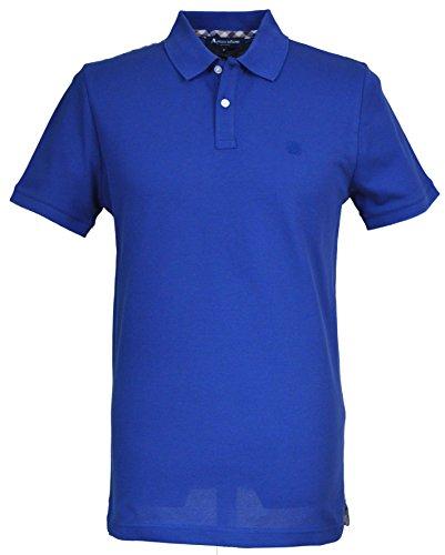 mens-aquascutum-mens-hill-polo-shirt-in-blue-xl