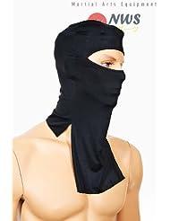 Ninja Máscara - NUEVO MEJORADO