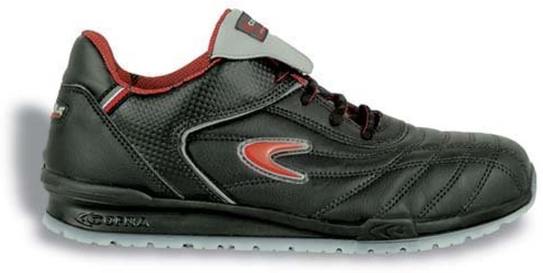 Cofra 78430 – 000.w35 calzado de trabajo,