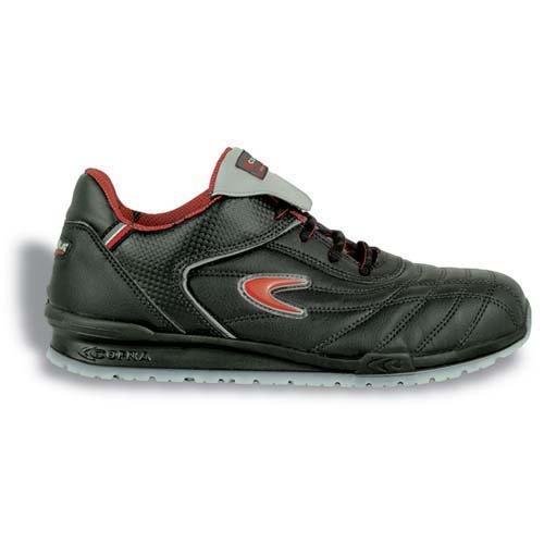 Chaussures de sécurité, types de semelle - Safety Shoes Today