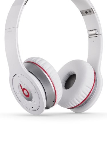 Beats-by-Dr-Dre-Wireless-Casque-Audio-Sans-Fil