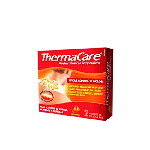 thermacare-parches-cuello-hombros-y-munecas-2-und-parches-termicos