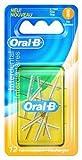 ORAL B Interdentalbürsten NF fein 2,7 mm 12 St Zahnbürste