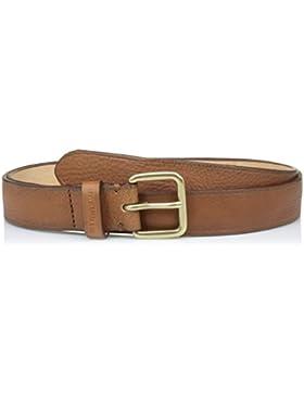 Levi's Friend Belt, Cintura Donna