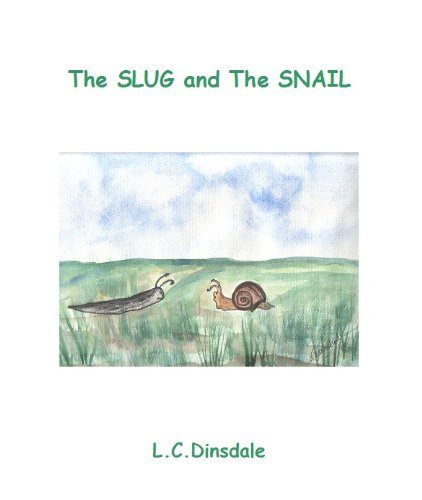 the-slug-and-the-snail-bedtime-stories-book-4