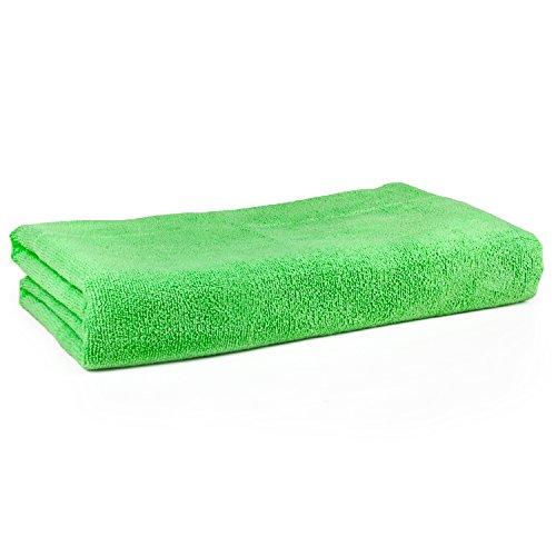 belmalia-asciugamano-in-microfibra-xxl-molto-assorbente-e-ad-asciugatura-rapida-180-x-75-cm-verde