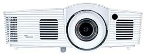 Optoma EH416 Videoproiettore