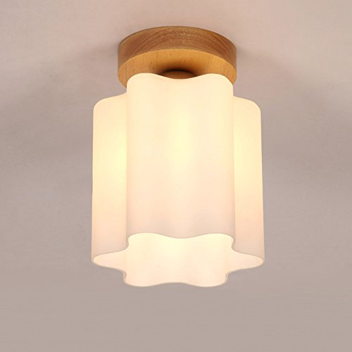 lampara-de-techo-de-madera-creativa-simple-de-estilo-japones