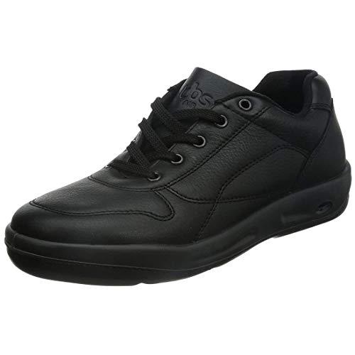 TBS Albana, Chaussures de Tennis Homm