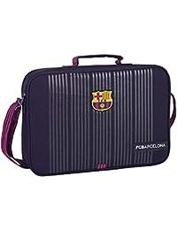 eac93946e Futbol Club Barcelona - Cartera extraescolares (SAFTA 611678385)