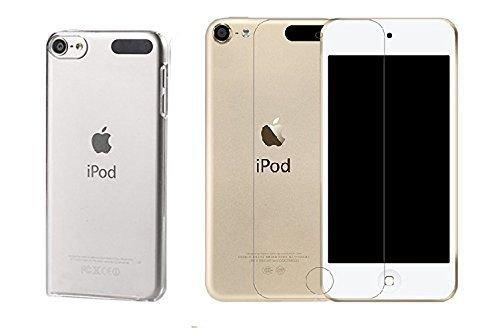 apple-ipod-touch-6-combo-pellicola-proteggi-schermo-in-vetro-temperato-custodia-trasparente