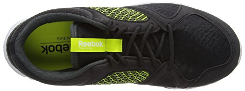 Reebok Yourflex Train 7.0